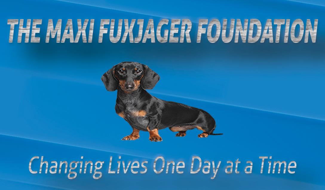 Maxi Fuxhager Foundation