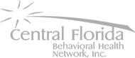 Central-Florida-Logo