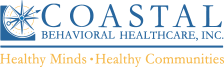 Coastal-Behavioral-Healthcare-Logo