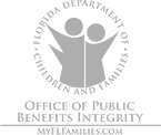 Office-of-Public-Benefits-Integrity-Logo