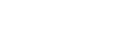 Coastal Behavioral Healthcare Footer logo