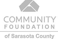 Community-Foundation-of-Sarasota-County