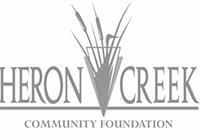 Heron-Creek-Community-Foundation