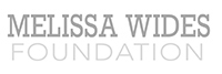 Melissa-Wides-Foundation