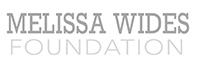 Melissa-Wides-Foundation
