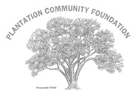 Plantation-Foundation