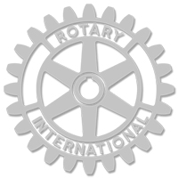 Rotary-Club-of-Lakewood-Ranch