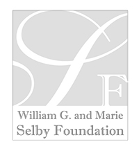 Selby-Foundation