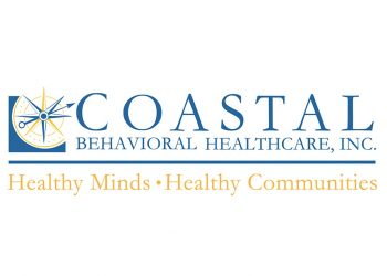 Coastal Behavioral Healthcare Inc logo