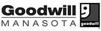 Goodwill Manasota logo