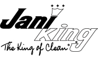 Jani King Of Tampa Bay Logo