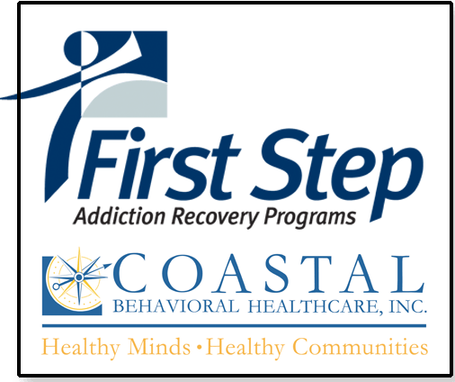 Combined-First-Step-and-Behavior-Health-Logo