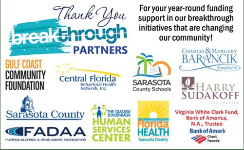 grant partners graphic